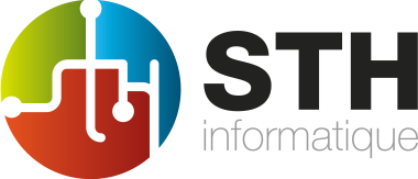 STH Informatique