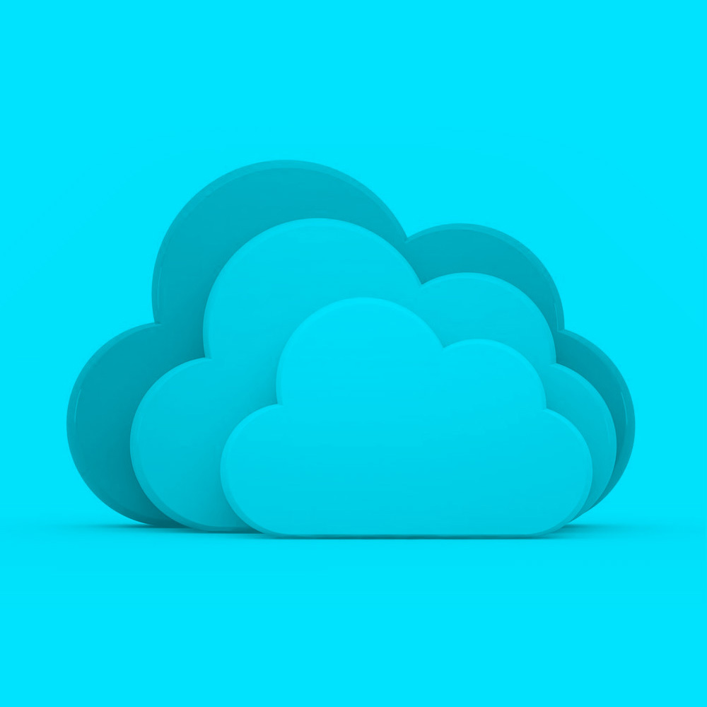 Cloud et Office 365